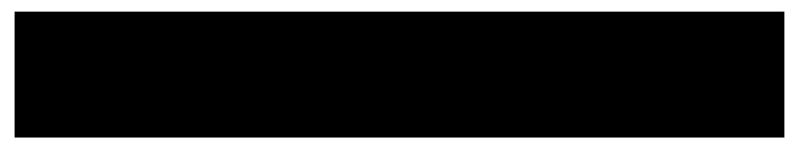 Lenceria Tallas Grandes Ropa Interior Ropa Interior Mujer Lenceria