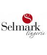 SELMARK LINGERIE