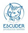 ESCUDER